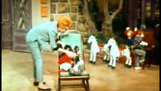 The Lucy Show: The Babysitter