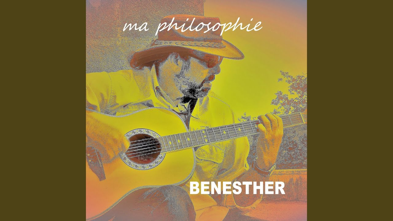 Download Ma Philosophie