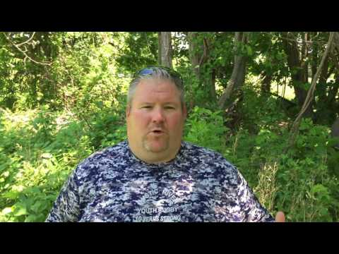 Josh Smith, Head Coach Mystic River Rugby & Northeast Academy Coach
