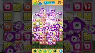 Blob Party - Level 428