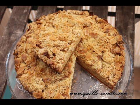 gâteau/crumble-aux-pommes-facile-et-rapide-par-quelle-recette