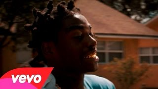 Kodak Black- Tunnel Vision (Prod. By Metro Boomin) Official Music Video
