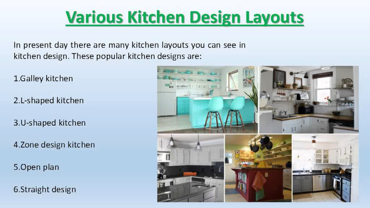 kitchen designer skills what skills should you look for in a kitchen designer 277
