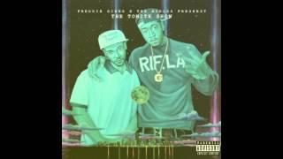 Freddie Gibbs & The Worlds Freshest - Keep It Gangsta (Audio)