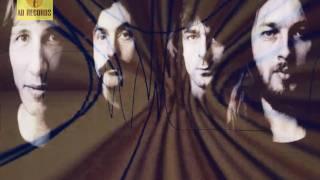 Pink Floyd - Hey You (KARAOKE)
