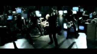 As I Lay Dying_ Nothing Left (NEW VIDEO EXLUSIVE__).flv