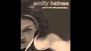Watch Emily Haines Pink video