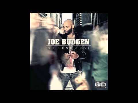 Joe Budden feat Emanny -