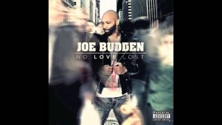 "Joe Budden feat Emanny - ""You And I"" (Lyrics - HQ)"