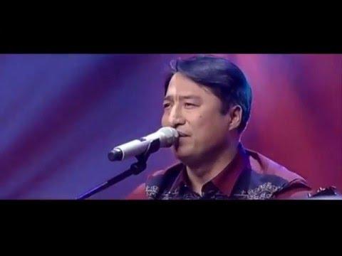 Ekber Qeherman | Sim Sim Yamghur | Uyghur Song