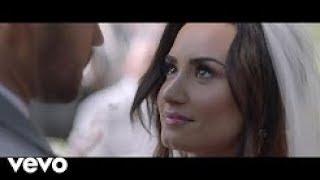 Demi Lovato - Tell Me You Love Me - MV Reaction