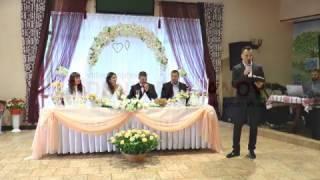Ресторан для свадьбы Харьков. Ресторан Традиция в Харькове.