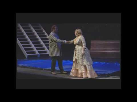 Tristan und Isolde Teil 3