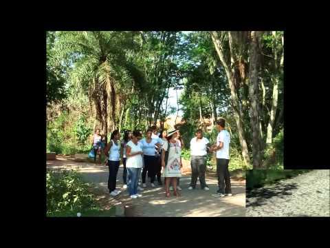 colÔnia-juliano-moreira-&-museu-bispo-do-rosÁrio