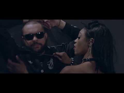 Wrekonize (of ¡MAYDAY!) - Freak (Feat. Tech N9ne) - Official Music Video