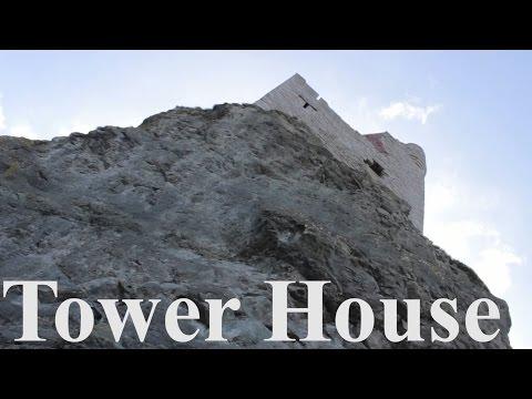 Tower House - Short Documentary