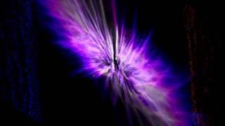 Frank T.R.A.X - Nebuchan (o.r.g.n. Mix)