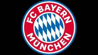 Бавария Вердер Спортивный прогноз от изобретателя системы Футбол Германия Бундеслига