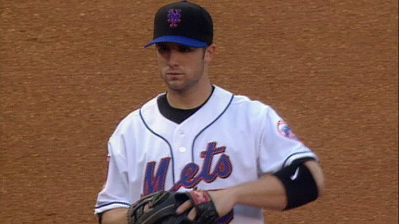 Mon Nym Wright Shines At The Hot Corner In Major League Debut