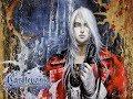 Castlevania: Harmony of Dissonance EP 12   Pinball