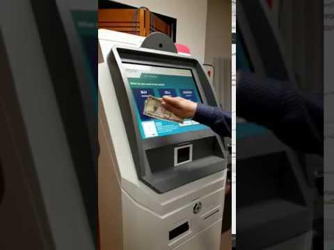 bitcoin atm video