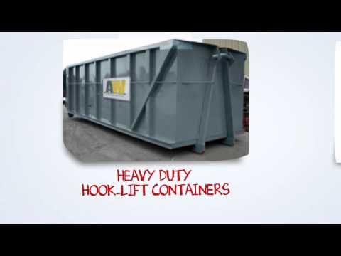Dumpster Rental Linn County IA | Linn County IA Dumpster Rental Prices