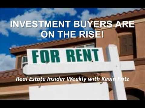 real-estate-investors-are-buying-for-long-term-rentals