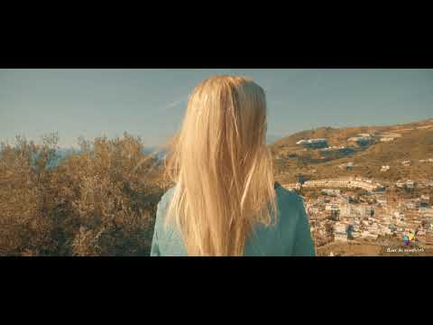 Video promocional Rincón de la Victoria Fitur 2019