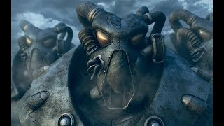 Fallout 2: Lands of Mordor v0.040 mod playthrough part 004