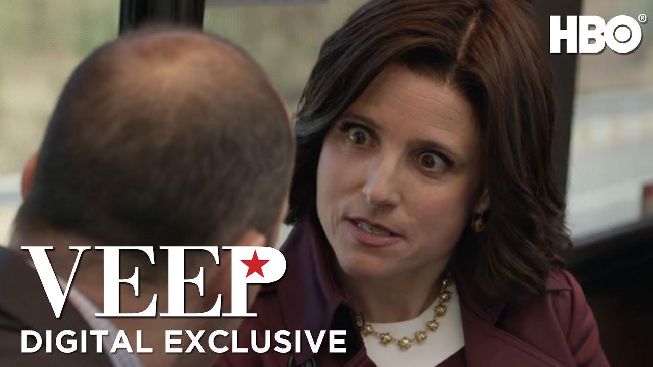 Veep Season 6 Episode 3 Review: 'Georgia' Best Jokes, Recap