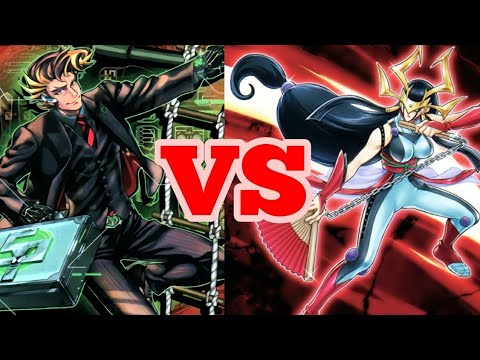 SPYAL VS CYBER ANGEL