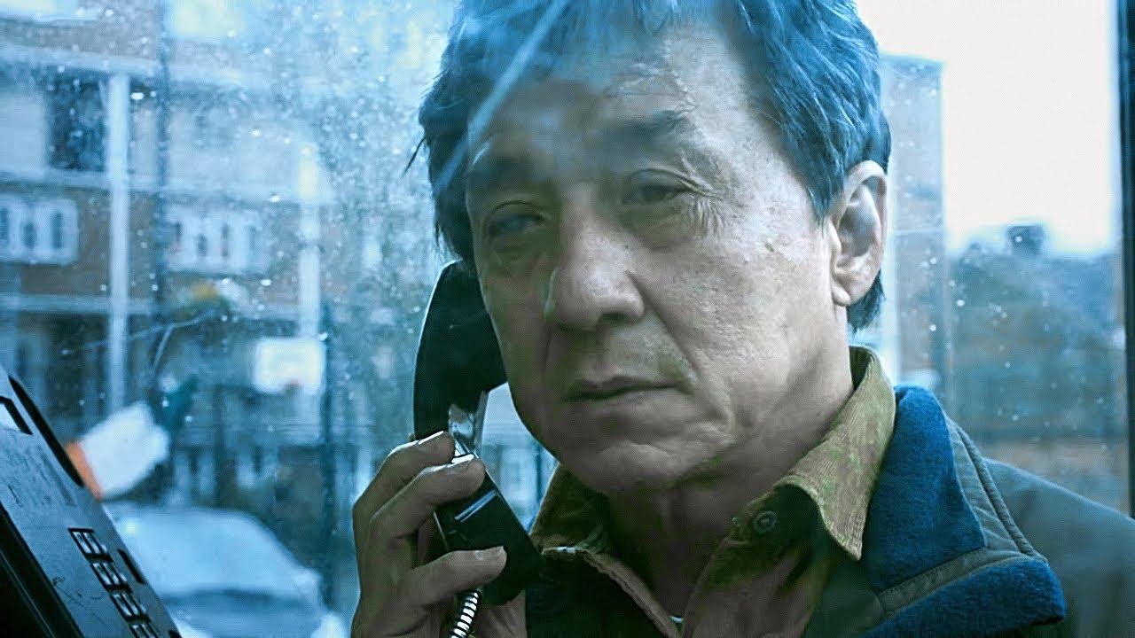 Фильм кто я джеки чан трейлер на русском языке черепашки ниндзя сезонов 7 игра