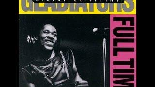 The Gladiators - Reggae Jamboree (Full Time)