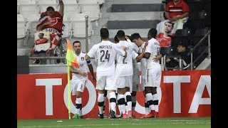 Al Sadd 3-1 Persepolis (AFC Champions League 2018: Group Stage)