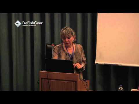 Tatjana Hema - Regional Plan on Marine Litter Management in the Mediterranean