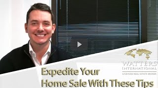 Greater Austin Real Estate Agent: Make your home sale easier, and more profitable