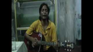 Download Hindi Video Songs - bhromor koiyo giya by malay ghosh.MOD