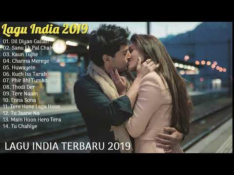 Lagu India Terbaru 2019 Terpouler Enak Didengar