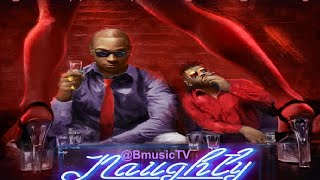 Davido - Naughty Ft. DJ Arafat (OFFICIAL AUDIO 2014)
