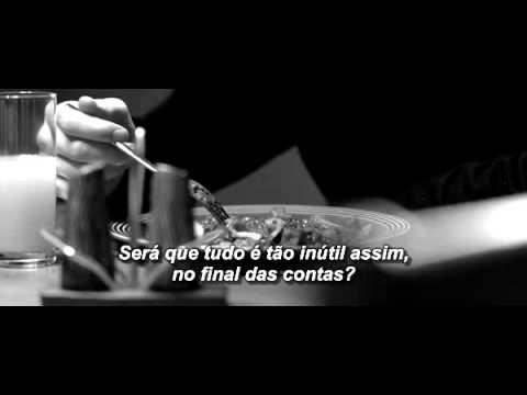 Trailer do filme Controle: A História de Ian Curtis