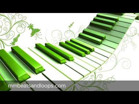 Byron Cage Air I Breathe - Instrumental