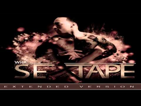 Sextape - Willie Taylor