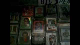 Air Jordan, Lebron, Kobe, MJ, Adrian Peterson MVP D Rose for Sale or Trade