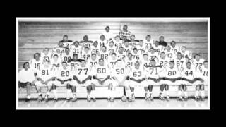 Sports Montage1 - L. C. Anderson High Yellow Jackets - Austin, TX