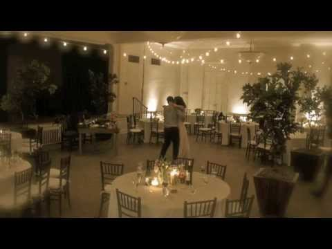Winter Park Womans Club - Orlando Wedding DJs - Ellie ...