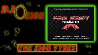 free mp3 songs download - Hopeton james sound dead bout ya far east