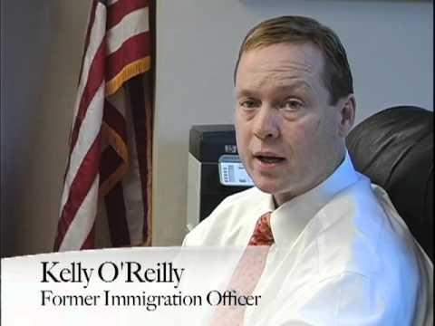 California Immigration Law Attorneys - Wilner & O'Reilly, APLC