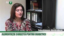 hqdefault - Ce Trebuie Sa Consume Un Diabetic