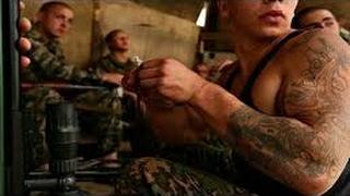 БОМБОВЫЙ ФИЛЬМ Я В ТЕМЕ 4 HD 2017 шикарный боевик Криминальная Россия