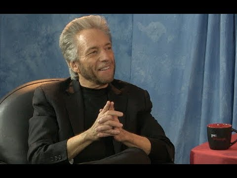 Gregg Braden 2018 - Human by Design